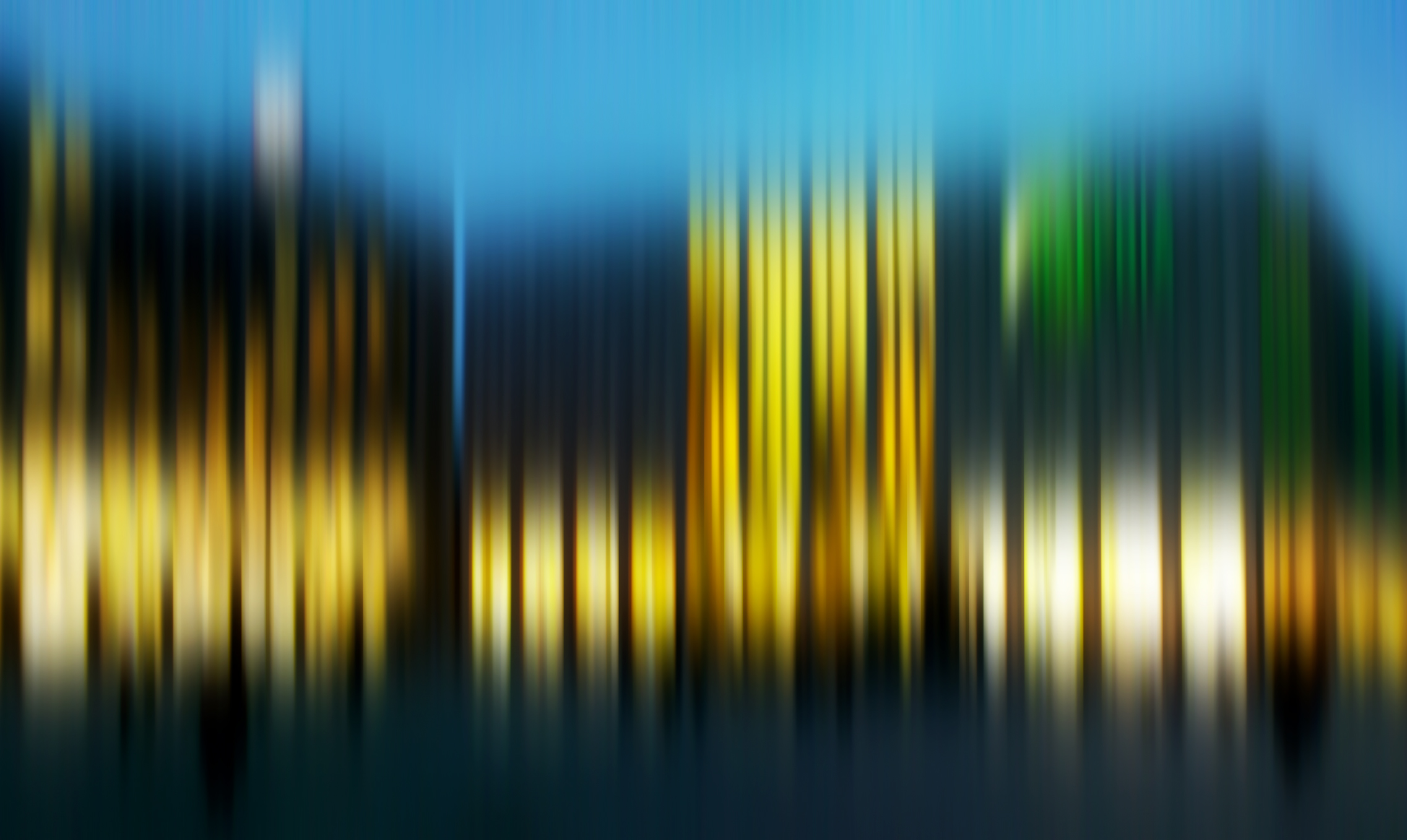 Abstract Architecture Ulf Buschmann Photography