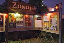 ZUKUNFT // Ostkreuz