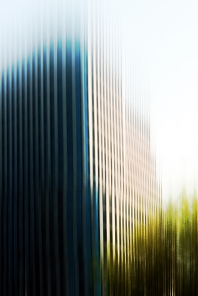 abstract-architecture-motion