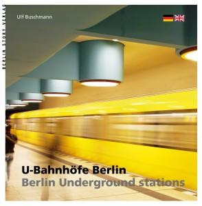 berlin-undergroundstations