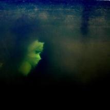 sinking-leaf