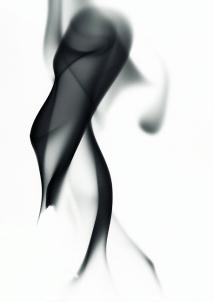 black.flame
