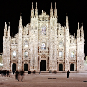 milan-cathedral