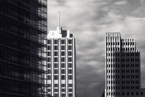 architecture-potsdamer-platz