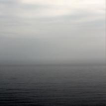 seascape-image